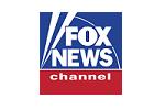 xc_fox news