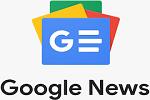 xc_google news4